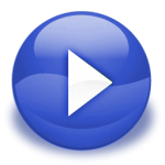 VSO Media Player 1.6.17.526 portable