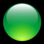 WebbIE 4.5.2 portable