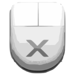 X-Mouse Button Control 2.16 portable