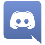 Discord 0.0.298 Rev. 4 portable