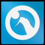 ImageGlass 4.0.4.15 portable