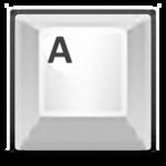 JFX Konwerter 1.2.0 portable