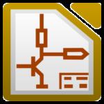 KiCad 4.0.6 portable