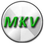 MakeMKV 1.10.8 beta portable