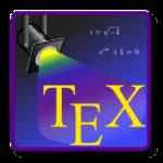TeXstudio 2.12.4 portable