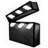 Avidemux 2.7.0 portable
