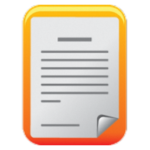 Efficient Notes Free 5.50.539 portable