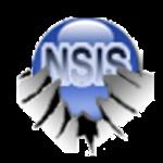 HM NIS Edit 2.0.3 portable