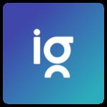 ImageGlass 4.5.11.27 portable