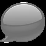 sPortable 7.39.0.102 portable