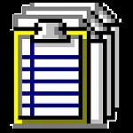 Clipboardic 1.15 portable