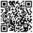 Alternate QR Code Generator 1.760 portable