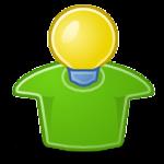 Gajim 0.16.9-1 portable