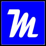 MaxLauncher 1.14.0 portable