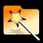 TreeSize 3.11 portable
