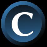 CostPal 0.9.4 portable