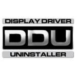 Display Driver Uninstaller 17.0.7.6 portable