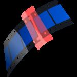 Kdenlive 17.12.0 portable