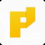 PDFMate PDF Converter Free 1.86 portable