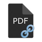 PDF Anti-Copy 2.1.0 portable