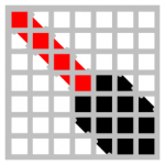 PointerStick 3.03 portable