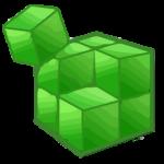 Reg Converter 1.2 portable