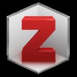 Zotero 5.0.34 portable