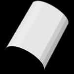 Bitmessage 0.6.2 portable
