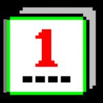 Calendar 2.77 portable