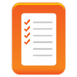 Efficient To-Do List Free 5.50.539 portable