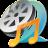 MediaCoder 0.8.52.5920 portable