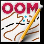 OpenOrienteering Mapper 0.8.0 portable