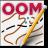 OpenOrienteering Mapper 0.8.1 portable