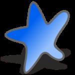 VertrigoServ 2.49 portable