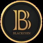 BlackCoin Lore – Wallet 2.12.1.0-02 portable