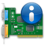 DUMo 2.15.1.75 portable