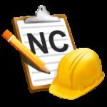 EdytorNC 2015-11-04 beta portable