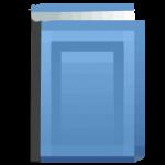 Free Manga Downloader 0.9.155.0 portable