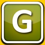 Ginkgo CADx 3.7.1 portable