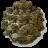 Mandelbulber 2.12.1 portable