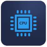 Ashampoo Spectre Meltdown CPU Checker 1.0 portable