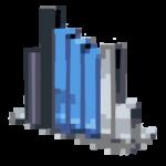 BPFStat 1.5 portable