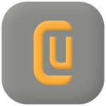 CudaText 1.55.0.0 portable