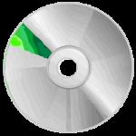 Qemu Simple Boot 1.3 portable