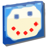 AutoHideDesktopIcons 3.04 portable