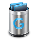 Geek Uninstaller 1.4.5.126 portable