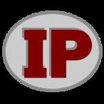 IPInfoOffline 1.46 portable