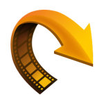 Wise Video Converter 2.3.1.65 portable