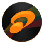 jetAudio 8.1.6 Basic portable