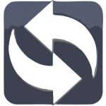 Hekasoft Backup & Restore 0.72 portable